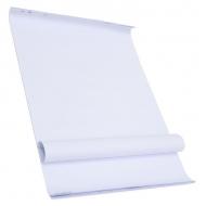 Блокнот для фліпчарта 64х90 20 аркушів
