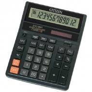 Калькулятор Sitizen 888