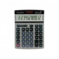 Калькулятор Daymon DC-8850