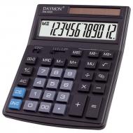 Калькулятор Daymon DC-4000 12 разрядный