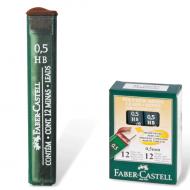 Стержень FC к механическому карандашу 0,5 НВ