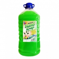 Жидкое мыло VO! 5 л