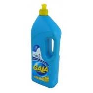 Моющее средство Gala 1 л